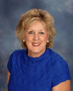 Phyllis-website